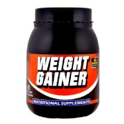 Amaze Weight Gainer,  Chocolate  2.2 lb
