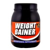 Amaze Weight Gainer,  2.2 lb  Chocolate