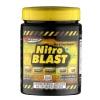 Olympia Nitro Blast, 0.33 lb Fruit Punch