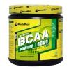 MuscleBlaze BCAA 6000, 0.88 lb Pineapple