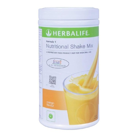 Buy MuscleBlaze items worth Rs. 4000 and get a shaker worth Rs. 650 free.