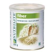 Amway Nutrilite Fiber,  0.2 kg