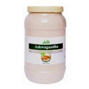 Jain Ashwagandha Powder,  1 kg