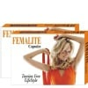 Mahaved Femalite - Pack of 2 24 capsules