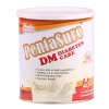 PentaSure DM Diabetes Care,  0.4 kg  Vanilla