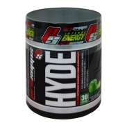 Pro Supps Hyde,  0.5 lb  Green Apple
