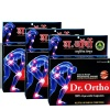 Dr.Ortho Joint Pain Ayurvedic, 30 capsules - Pack of 3