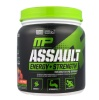 MusclePharm Assault,  0.73 lb  Fruit Punch