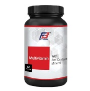 FB Nutrition Multivitamin,  Unflavoured  60 tablet(s)