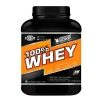 Protein Scoop 100% Whey,  5 lb  Strawberry