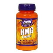 Now HMB Powder,  0.2 lb  Unflavoured