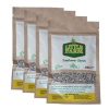 The Little Farm Co. Sunflower Seeds - Pack of 4 Unflavoured 0.100 kg