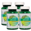 HealthKart Green Coffee Bean Extract - Pack of 4