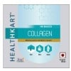 HealthKart Collagen Powder, 0.2 kg Unflavoured