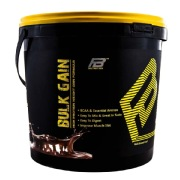 FB Nutrition Bulk Gain,  11 lb  Chocolate