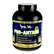 RONNIE COLEMAN Pro Antium,  5.6 lb  Double Chocolate Cookies