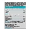 HealthKart Salmon Omega-3 60 capsules - Pack of 2
