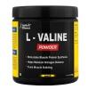 Healthvit L-Valine Powder,  0.22 lb  Unflavoured