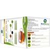 BestSource Nutrition Fit Body Detox Tea,  Natural  30 Tea Bag(s)