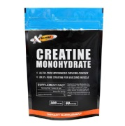 Xtreme Nutrition Creatine Monohydrate,  Unflavoured  0.66 lb