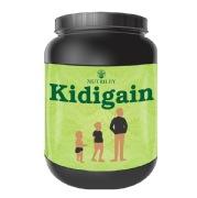 Nutriley Kidigain,  Chocolate  0.5 kg
