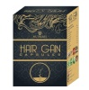 Nutriley Hair Gain,  Unflavoured  60 capsules