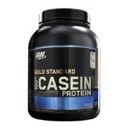 ON (Optimum Nutrition) Gold Standard 100% Casein,  4 lb  Chocolate Supreme