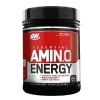 ON (Optimum Nutrition) Essential Amino Energy,  1.29 lb  Fruit Fusion