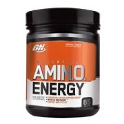 ON (Optimum Nutrition) Essential Amino Energy,  1.29 lb  Orange