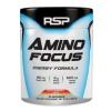 RSP Nutrition Amino Focus,  0.49 lb  Strawberry Kiwi