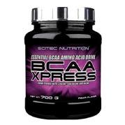 Scitec Nutrition BCAA Xpress,  1.54 lb  Pear