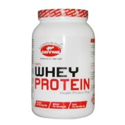 GDYNS Premium Series 100% Whey Protein,  2 lb  Chocolate
