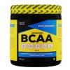 Healthvit Fitness BCAA 6000,  0.44 lb  Unflavoured