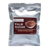 By Nature Palm Sugar,  0.25 kg