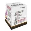 La Moshé Authentic Kahwa Tea with Saffron,  25 sachets/pack  Natural