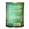 UMPL Protein Powder,  0.44 lb  Chocolate