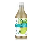HealthKart Aloe Vera Juice,  0.5 L  Unflavoured