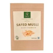 Truu Safed Musli Root Powder,  0.1 kg
