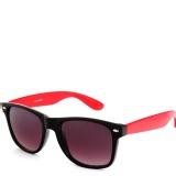 Urban Verve Sunglass 82231,  Red