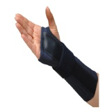 Relief Forearm Brace (WH-102),  Universal-Left