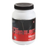 Endura E Pro Blast,  Chocolate  2.2 Lb