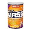 Matrix Nutrition Real Mass,  2.2 lb  Chocolate