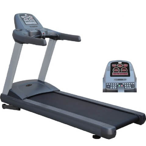 Cosco AC1000 Motorised Commercial Treadmill
