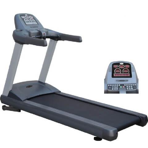 Cosco AC1000 Motorised Commercial Treadmill