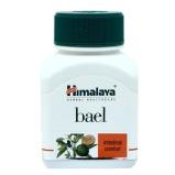 Himalaya Bael (Marmelos) Capsules,  60 Capsules