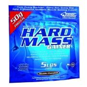 Inner Armour Hard Mass Gainer,  5 lb  Vanilla