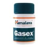 Himalaya Gasex,  100 Tablet(s)