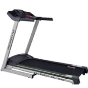 Pro Bodyline Fitness Motorised Treadmill 949