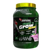 ESN Fast Grow Mass,  2.2 lb  Strawberry
