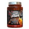 ESN BCAA Plus,  0.6 lb  Orange